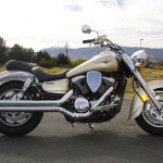 2005-Vulcan-1600-Vance-and-Hines-BS-006