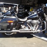 2009-Vance-and-Hines-020